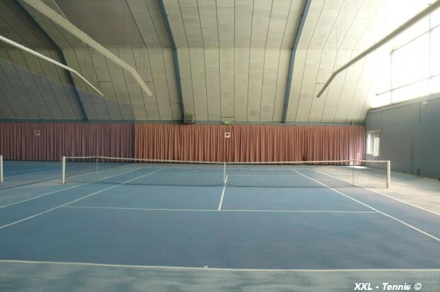 tennis duisburg